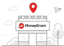 Send Money Online To Guatemala Moneygram