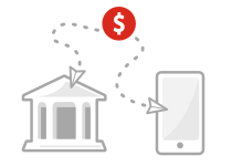 Send Money Online To Nigeria Moneygram