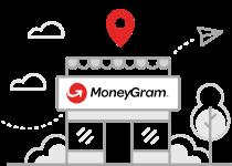 International Money Transfer - Send Money Abroad - Tesco Bank